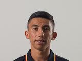 Daniel Amador