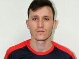 Gustavo Adrián Ramírez
