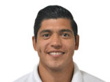 Gael Acosta