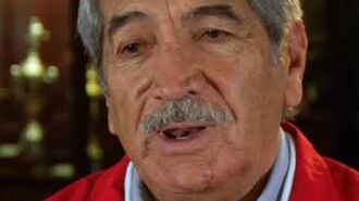 El Toluca, 95 años de infierno