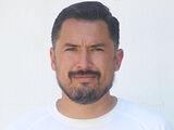 Humberto Martínez