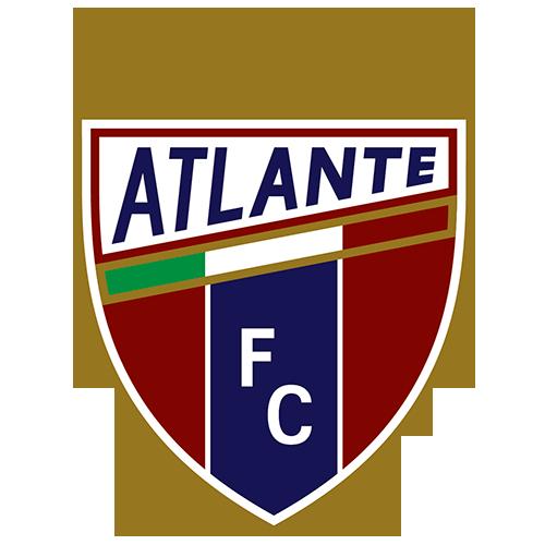 Atlante  a755eb3fcb2c4