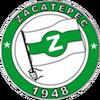 ZAC1948logo