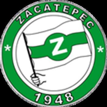 1º Logo