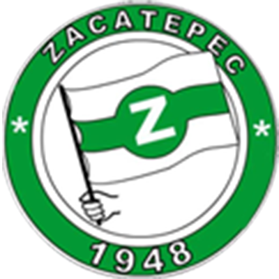 Club Atletico Zacatepec Futbol Mexicano Wiki Fandom