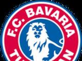 F.C. Bavaria Tultitlán