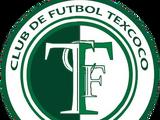 Club de Fútbol Texcoco