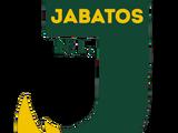 Jabatos de Nuevo León