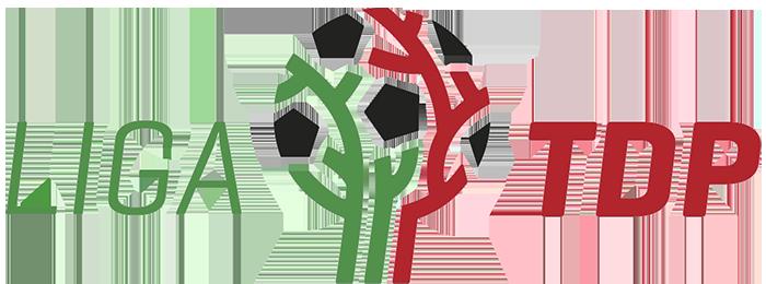 Liga TDP | Wikia Liga MX | Fandom