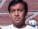Antonio Munguía
