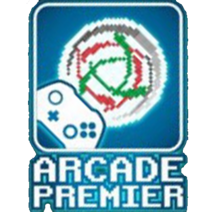 ArcadePremierLogo