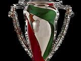 Copa MX/Multiplataforma