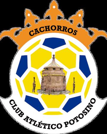 Atletico Potosino Futbol Mexicano Wiki Fandom