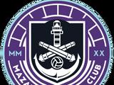 Mazatlán FC/Femenil