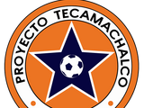 Club Proyecto Tecamachalco