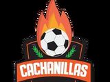 Cachanillas FC