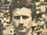 Carlos Iturralde Rivero