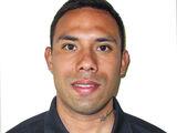Carlos Rosel Bermont