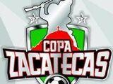 Copa Zacatecas