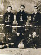 ATSTeam(2)1916