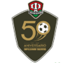 3raDivision50añosLogo