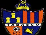 Atlante Tabasco