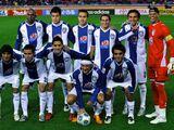 Club de Fútbol Pachuca/Multiplataforma