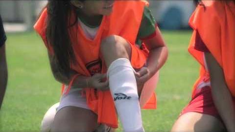 Sector Amateur Liga Nacional Femenil