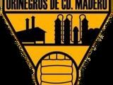 Orinegros de Ciudad Madero