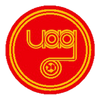 UAGlogoant1