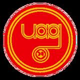 Tecos Fútbol Club/Multiplataforma