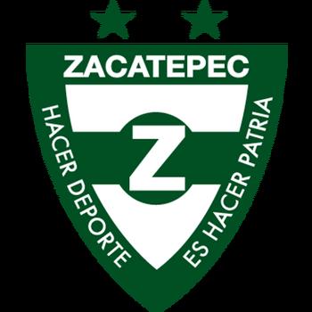 2º Logo