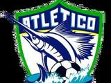 Atlético Manzanillo