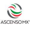 AscensoMXlogo2