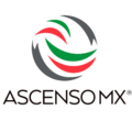 AscensoMXlogo2