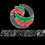 Liga de Ascenso/Multiplataforma