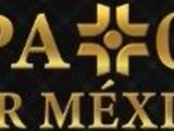Copa GNP por México