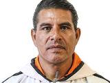Juan de Dios Uribe