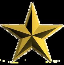 EstrellaDoradaPlus
