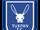 Tuxpan F.C.