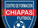 Centro de Formación Chiapas Fútbol