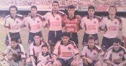 VERTeam1993-94