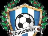 Córdoba FC