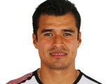 Marco Iván Pérez