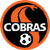COBRlogo2
