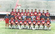 VERTeam1994-95