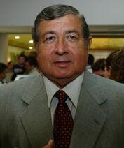 FAvilán