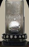 TrofeoBicentenario10