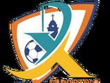 Deportivo Xiutetelco
