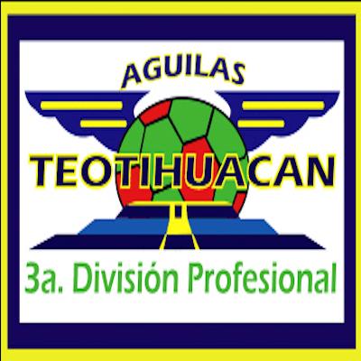 Tercera División/Grupo IV | Wikia Liga MX | FANDOM powered by Wikia